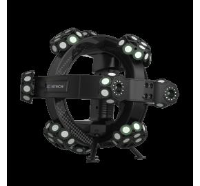 Skaner 3D Scantech TrackScan-P42