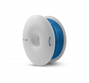 Filament Fiberlogy Impact PLA 1,75mm  0,85kg