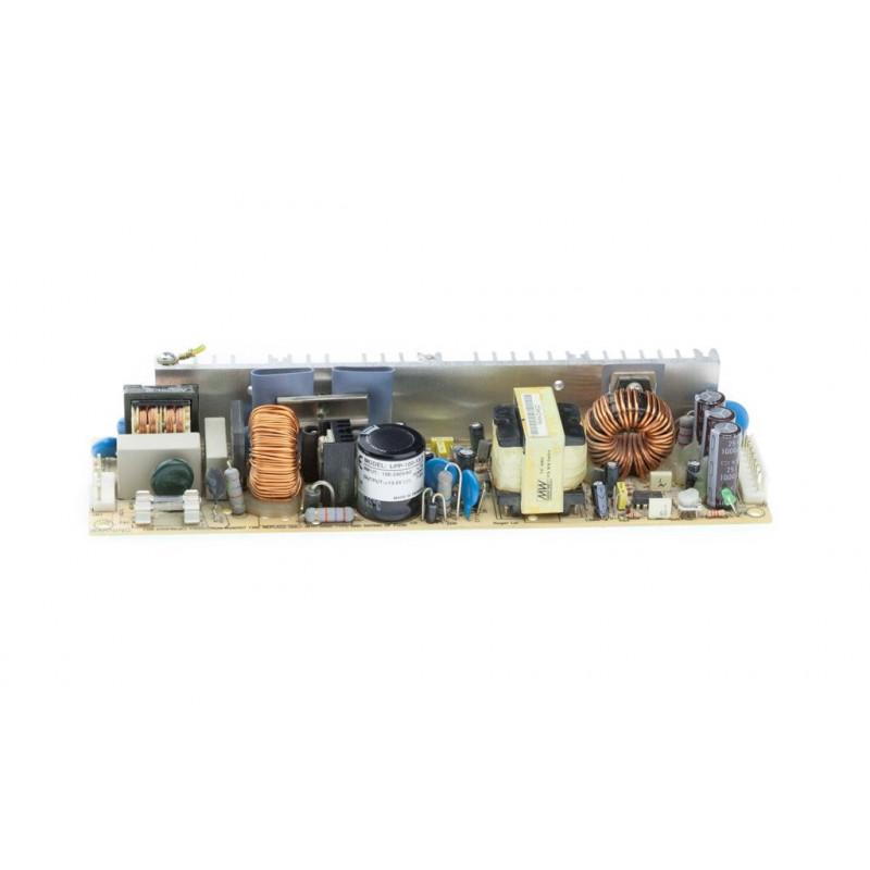 Zasilacz impulsowy Mean Well LPP-100-13,5 - 2