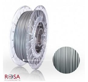 ROSA3D-PVB 1,75mm Smooth...