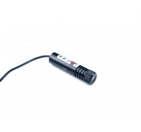 Linear laser LINELASER 50mW...
