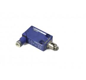 Wyłącznik krańcowy SCHNEIDER ELECTRIC XCMD1519709 IEC/EN 60947-5-1