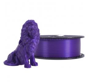 Prusament PLA Galaxy Purple...