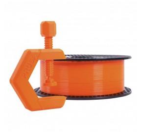 Prusament PETG Prusa Orange...