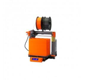 Original Prusa i3 MK3S+ 3D Printer