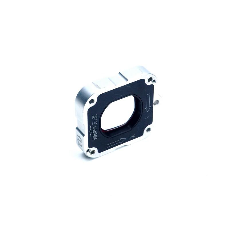 Skaner nanopozycjonujący PI P-915K238