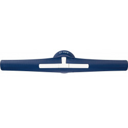 Direct handle, size 3 (800A ... 1250A) - 1