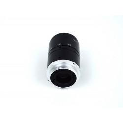 Senko 16mm f1.4 11H Lens
