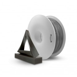 Fiberlogy ABS Filament 3D Printers