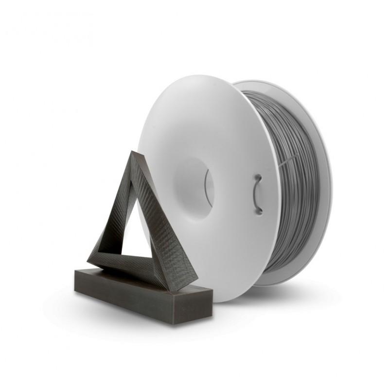 Filament Fiberlogy ABS