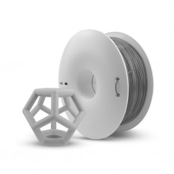 Fiberlogy HIPS Filament 3D Printers 1.75mm - 1