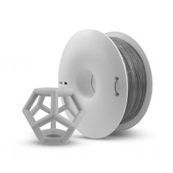 Fiberlogy HIPS Filament 3D Printers 1.75mm
