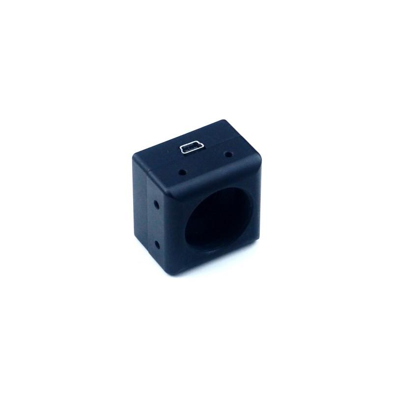 VrMagic 9+ B/W Camera