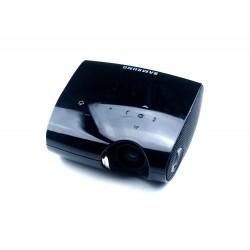 Projector Samsung SP-P400B - 1