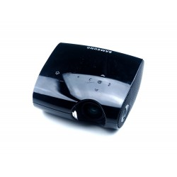 Projector Samsung SP-P400B
