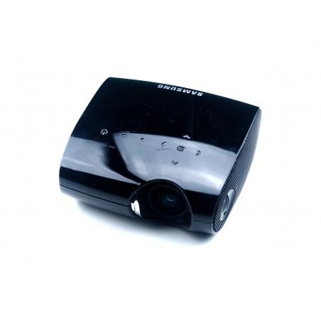 Projektor Samsung SP-P400B