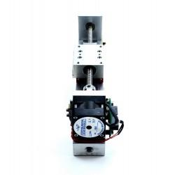 Rexroth 170mm Actuator Module
