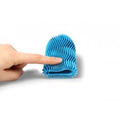 Fiberlogy FIBERFLEX 40D Filament 3D Printers 2.85mm
