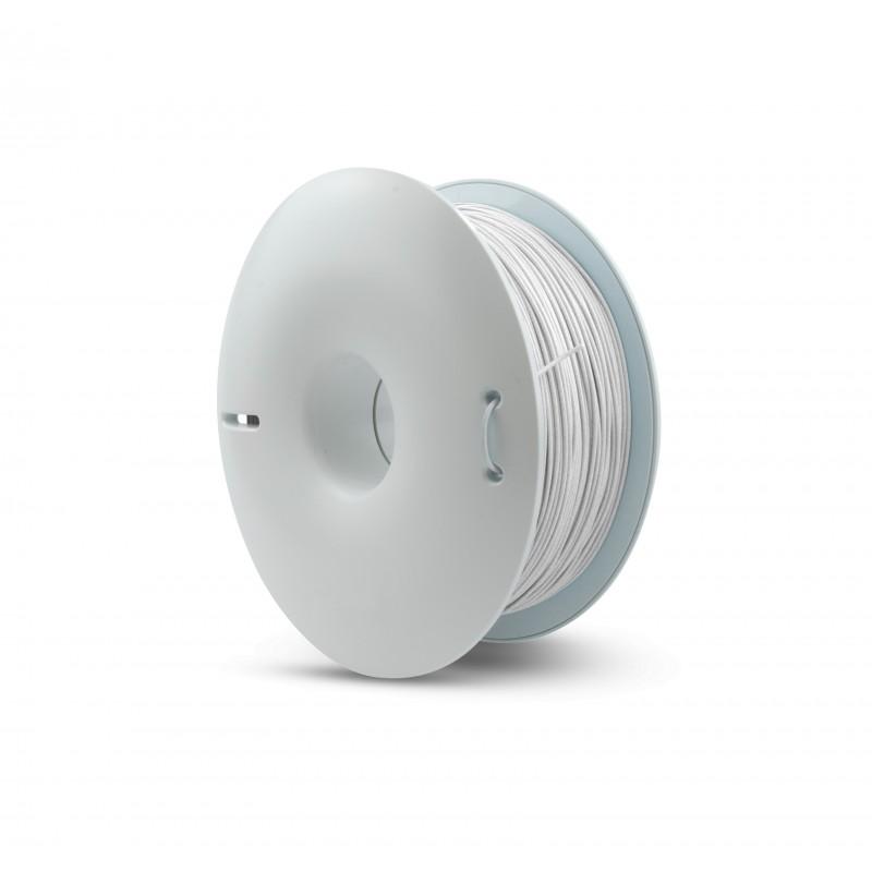 Fiberlogy HIPS Filament 3D Printers