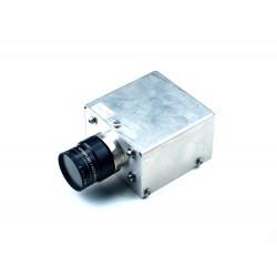Kamera VRmC-4 z obiektywem Schneider Kreuznach XNP