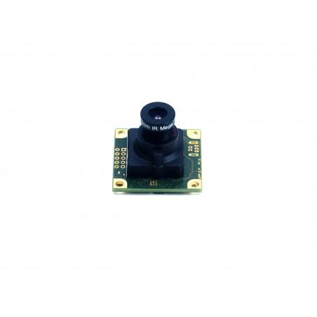 Kamera przemysłowa USB IDS uEye UI-1226LE