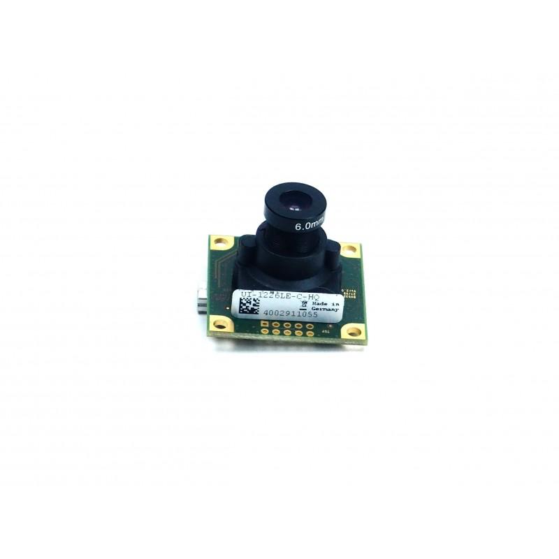 IDS uEye UI1226LE USB industrial camera - 2