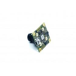 Kamera przemysłowa USB IDS uEye UI1226LE