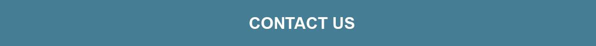 Outlet3D kontakt
